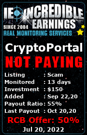 ссылка на мониторинг https://incredible-earnings.com/?a=details&lid=6427