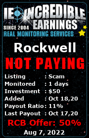 incredible-earnings.com
